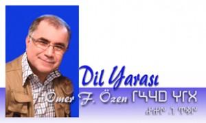 Osmanlıca'nın Türk Toplumuna Yararı Var mı?