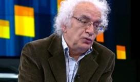 Bursalı RTE Davutoğlu'nu teslim alacak dedi
