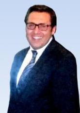 THY Montreal Genel Müdürü Osman Şahan.