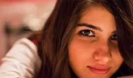 Özgecan'ın ölümü Türkiye'yi sarstı