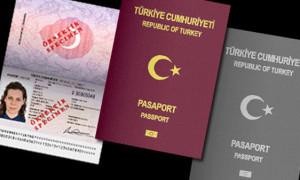 Pasaport harçları düşürülecek mi?