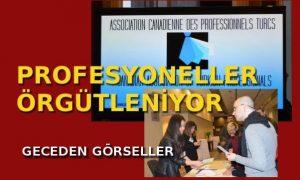 Türk profesyoneller-görsel