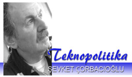 CHP'nin AKP'leşme Tutkusu