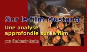 Sur le film Mustang