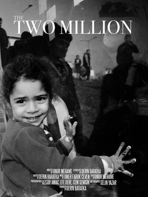 The Two Million