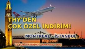 Haydi İstanbul'a!..