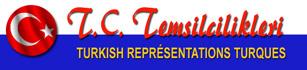 turk-temsilcilikleri-1-307
