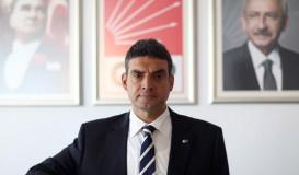"""Umut Oran: """"AKP ile koalisyonu tarih affetmez"""""""
