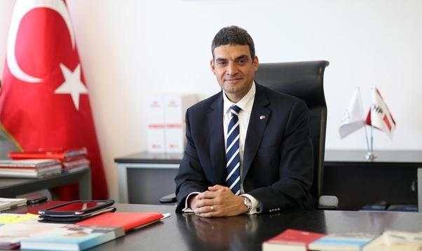 Umut Oran'dan ekonomik açıklamalar...