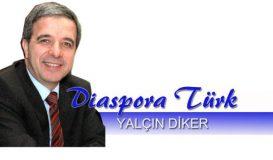 Yalçın Diker / Tüm Yazıları