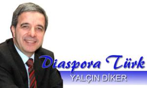 24 Nisan yaklaşıyor Soykırım iddiaları karşısında Kanada Türk toplumu ne yapmalı? (I)