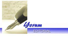 Yorum/Tüm Yazılar