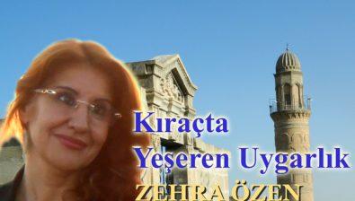 """""""Diller ve Dinler Şehri"""" Midyat"""